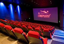 cineplexx-u