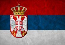 Dan državnosti Republike Srbije - Sretenje