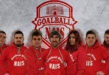 Malme Open 2019, golbalisti Naisa