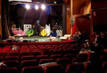 Pozorište lutaka