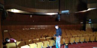 Pozorište lutaka Niš