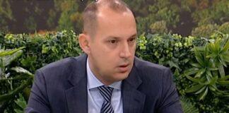 Ministar Lončar predlaže produženje raspusta zbog virusa!