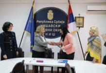 U Narodnom univerzitetu počinje obuka žena iz Sigurne kuće