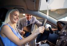 Kako da znate da ste spremni za vozački ispit?