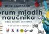 Forum mladih naučnika