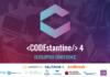 Dvodnevna konferencija za programere CODEstantine