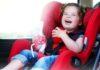 Konkurs za dodelu besplatnih dečjih autosedišta u Nišu