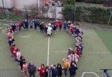 Javna predškolska ustanova Pčelica obeležila