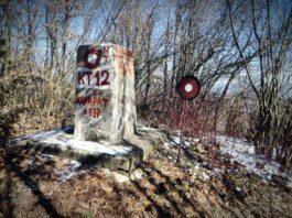 """Planinarsko društvo """"Preslap"""": rekreativno -edukativna akcija na planini Kalafat"""