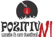 Poziv volonterima za PozitivNI festival