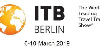 Turistička organizacija Niš na Međunarodnom sajmu turizma u Berlinu