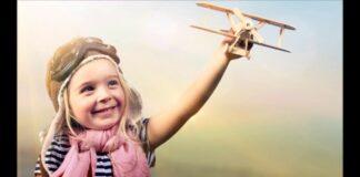 Anima plus: multidisciplinarni pristup u radu sa decom svih uzrasta.