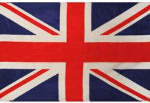 Britanska ambasada u Beogradu će 7. i 8. marta otvoriti svoju prvu PopUp (pokretnu) ambasadu u Nišu