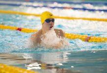 """PK """"Sveti Nikola"""": državni rekordi, zlatne medalje, lični rekordi"""