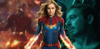 Od srede 6. do nedelje 10. marta,u perioduod 18 do 22 časa,bioskop Cineplexx Niš biće kuća superherojai pobrinuo se za nezaboravan provod!