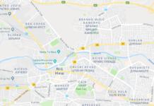 Zbog pripreme za obeležavanje Dana sećanja i centralnog skupa kojim se u Nišu u nedelju, 24. marta, obeležava 20 godina od početka NATO bombardovanja, doći će do promena u režimu saobraćaja, javnog gradskog prevoza i parkiranja u centralnoj gradskoj zoni.