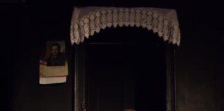 Akademsko pozorište SKC