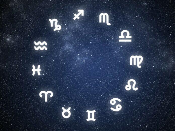 Mesečni horoskop za Mart 2019