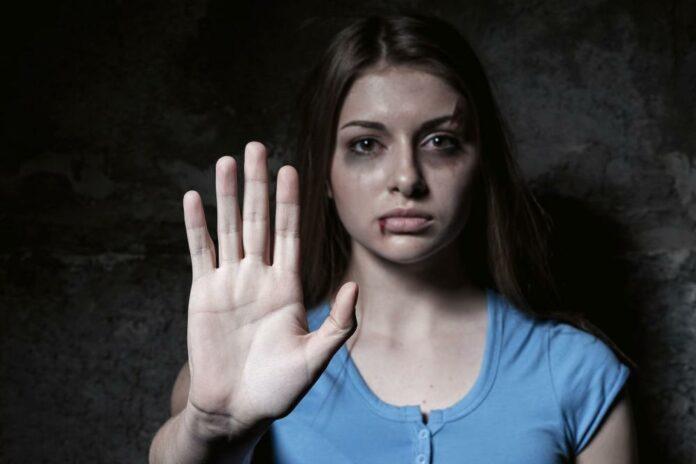 Međunarodna konferencija o problemu nasilja nad ženama
