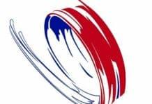 Srpska skejdbord roler federacija
