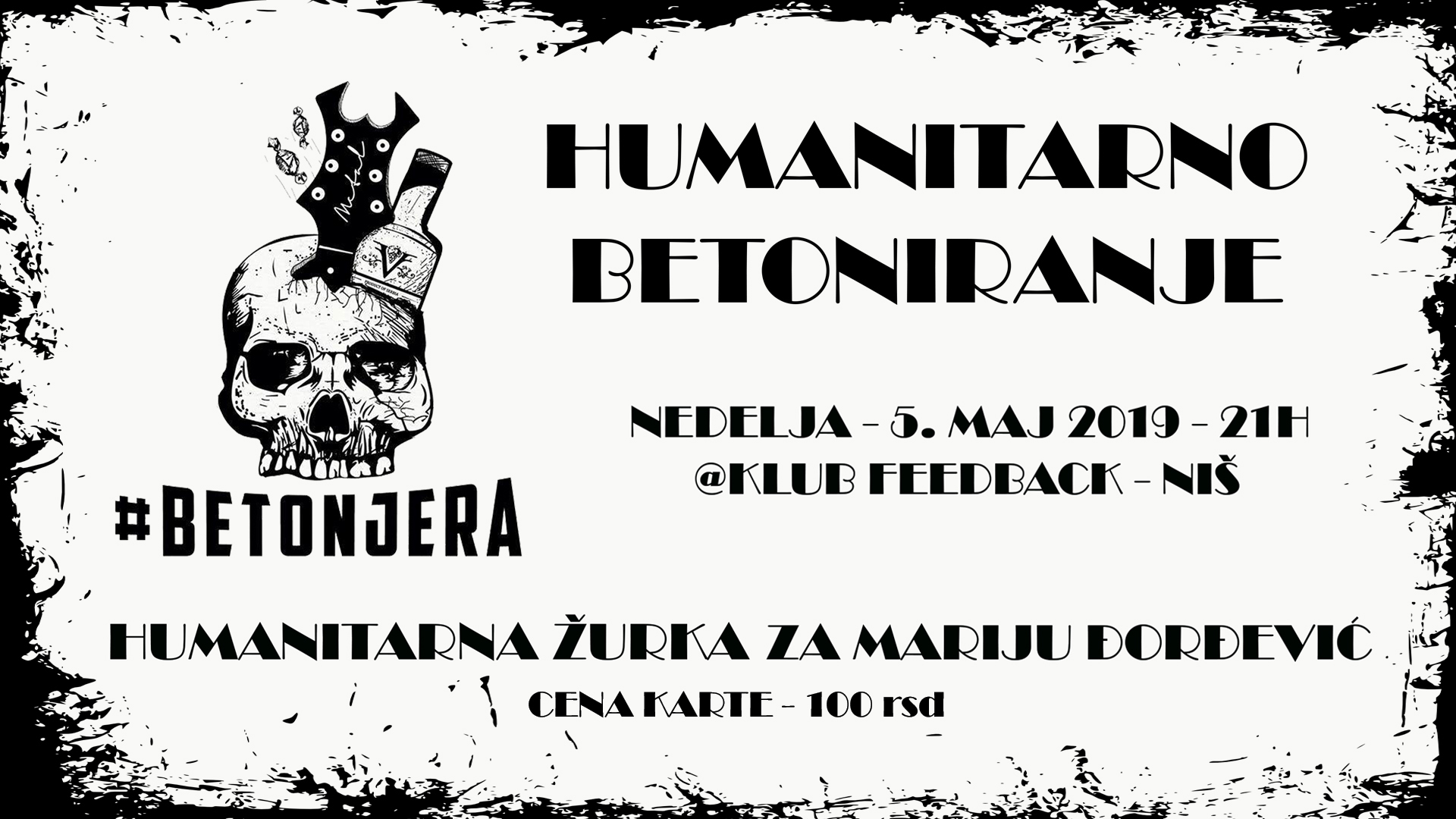 Humanitarno betoniranje fb event cover photo white