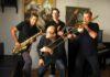 Nišville jazz festival će i ove godine tradicionalno, osmi put za redom obeležiti SVETSKI DAN DŽEZA u utorak, 30. aprila koncertima u dve države i četiri grada!