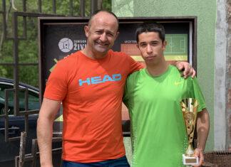 Otvoreno prvenstvo Niša