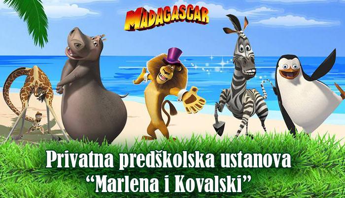 marlena-kovalski-vrtic-nis