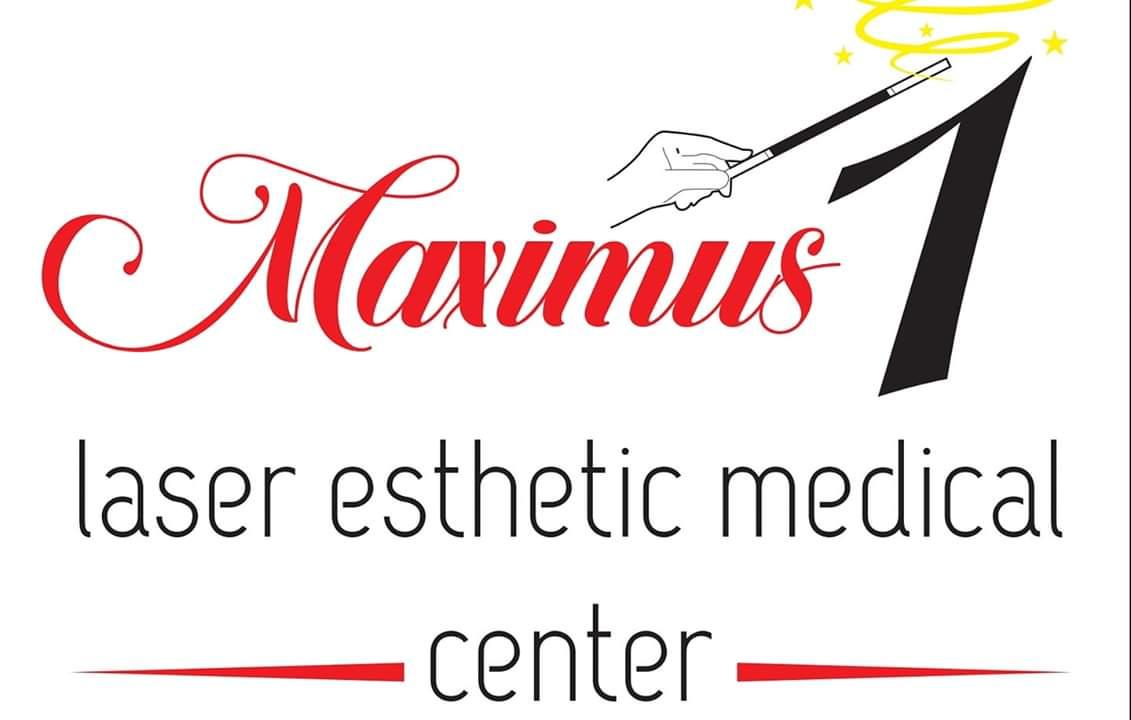 """Estetski i medicinski centar za negu lica i tela """"Maximus 1"""""""