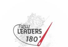 "Konferencija ""Novi lideri"" u organizaciji AIESEC-a"
