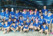 """X Medjunarodni plivački miting """"Kup Niša 2019"""""""