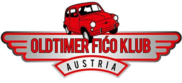 Oldtajmer Fićo klub Austrija
