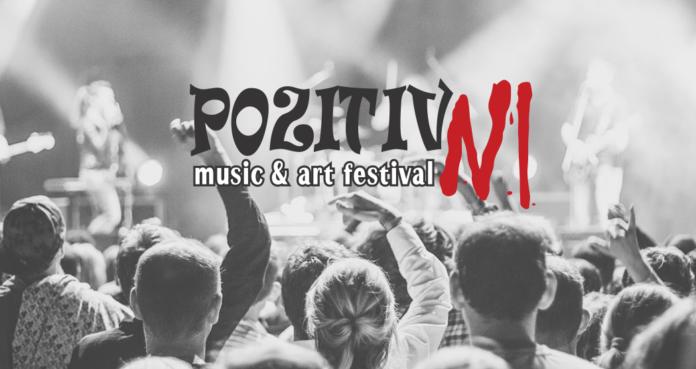 Festival PozitivNI