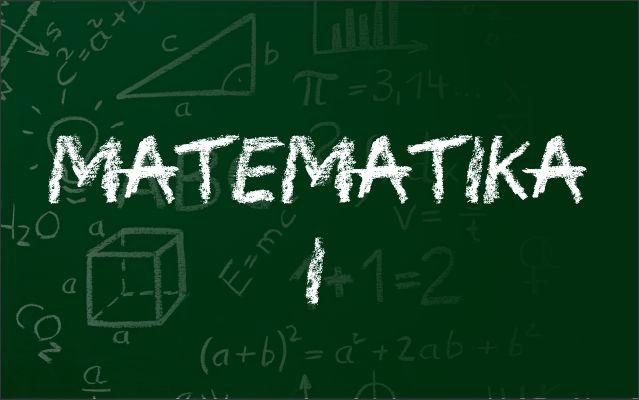Peti Festival matematike