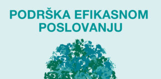 Poljoprivredni krediti -Crédit Agricole Srbija