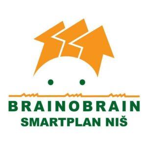 Brainobrain Smartplan