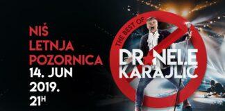 The Best Of Dr Nele Karajlić