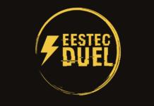 "Kviz ""Eestec Duel"" se organizuje po prvi put na Elektronskom fakultetu u Nišu"