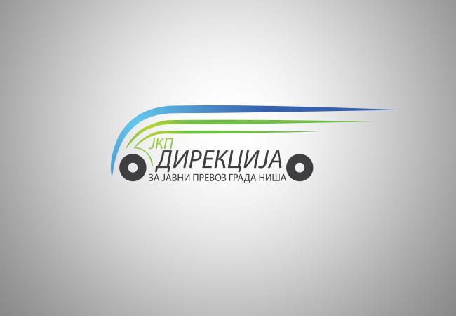 Promena reda vožnje gradskih i prigradskih autobusa