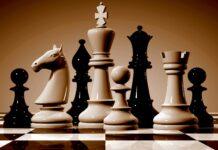 """Tradicionalna šahovska manifestacija """"Milan i Neda"""""""