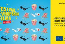 Festival evropskog filma