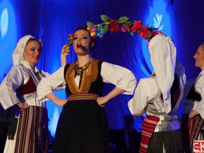 Koncert povodom Dana Studenata Univerziteta u Nišu
