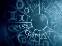 Mesečni horoskop za januar