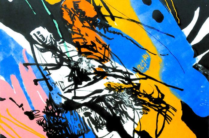 Galerija savremene likovne umetnosti