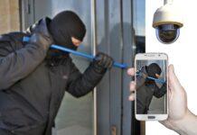Kako zaštiti stan od provale i krađe tokom godišnjeg odmora