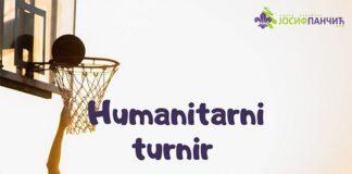 Igraj humano