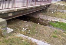 Gabrovačka reka