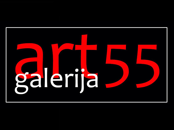 Konkurs za izložbe i druge umetničke projekte