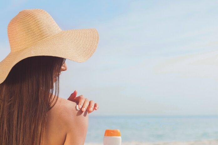 Melanom - zaštita kože