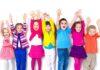Radionice za decu